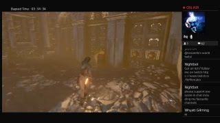 Rise of the tomb raider collecting rest of the collectables and raiding tombs part 2