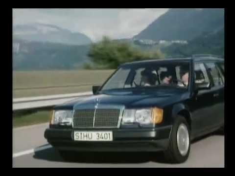 MercedesClass1886