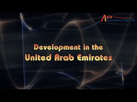 Asia Business Channel - United Arab Emirates