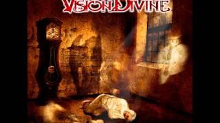 Watch Vision Divine Heaven Calling video