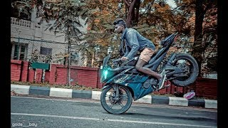 Motorcycle Fail Win 2018 Insane Motorcycle Stunts