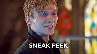 "Shadowhunters 2x12 Sneak Peek #3 ""You Are Not Your Own"" (HD) Season 2 Episode 12 Sneak Peek #3"