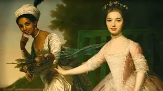 Kenwood: The Story of Dido Elizabeth Belle