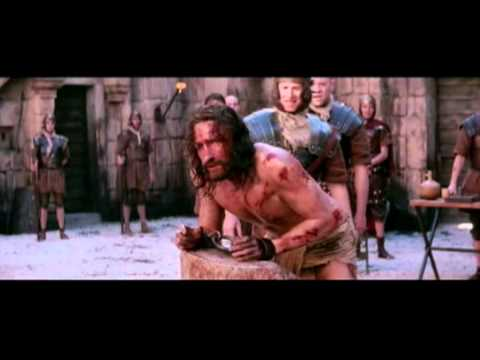 Tamil Christian Song-nee Ueir Peravae.jolly Abraham video
