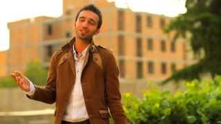 Tohid Tohidi - Koche