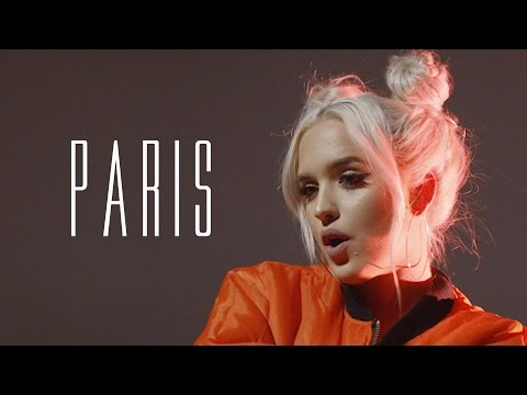 download lagu Paris - The Chainsmokers - Cover By Macy Kate gratis