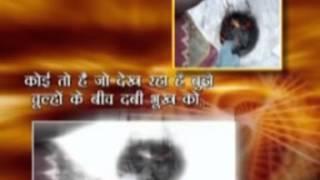 Akhilesh Yadav C M UP bite on cabinet bhithak Report By Mr Roomi Siddiqui Senior Reporter ASIAN TV N