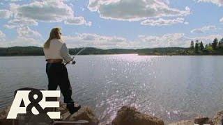 Dog The Bounty Hunter: The Colorado Contest Part 1 | A&E