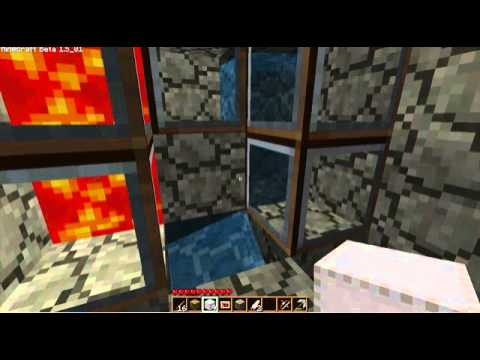 Minecraft Texture Packs Ep.15: Painterly