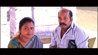 Singam Puli Latest Comedy | Tamil New Comedys | Singam Puli Comedys | New Tamil Movies 2017 |
