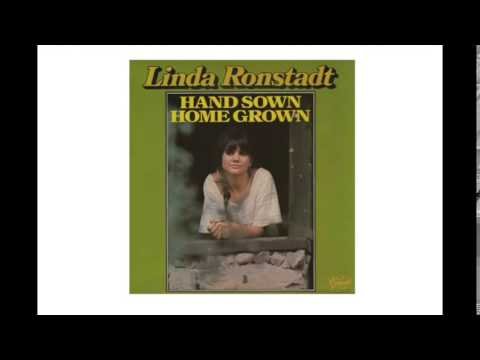 Linda Ronstadt - Bet No One Ever Hurt This Bad