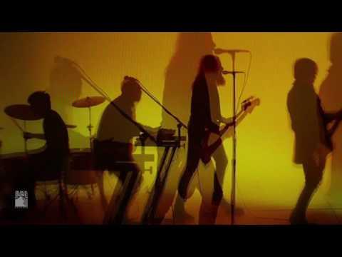 Gone Is Gone Stolen From Me rock music videos 2016