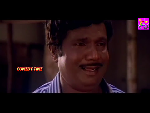 Goundamani Senthil Rare Comedy Collection | Funny Video Mixing Scenes | Tamil Comedy Scenes |