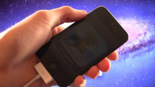 NEW Jailbreak 5.0.1 Untethered iPhone 4,3Gs,iPod Touch 4,3 & iPad
