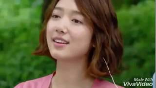 tere bin yaara korean mix hindi songs