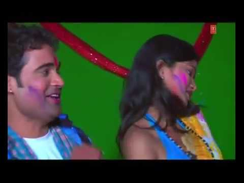Holi Mein Pua Chorake - New Bhojpuri Holi Song(2012) Pawan Singh video
