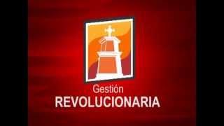 3ra JORNADA SOCIALISTA GENERAL JACINTO LARA