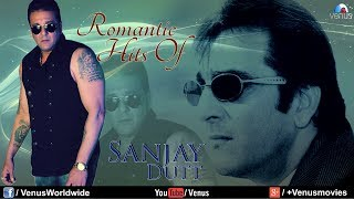 """download lagu """"sanjay Dutt"""" Romantic Hits   Jukebox gratis"""