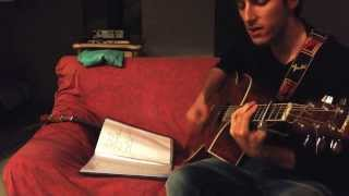 Watch Franco Battiato Atlantide video