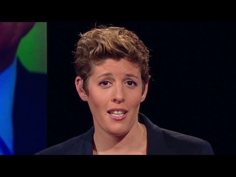 Sally Kohn: Republicans are cheering for Putin
