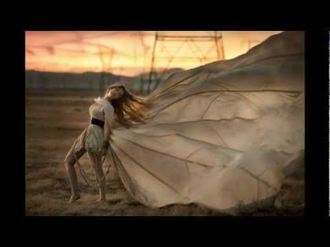 Behind the Scenes with Brooke Shaden & Lindsay Adler