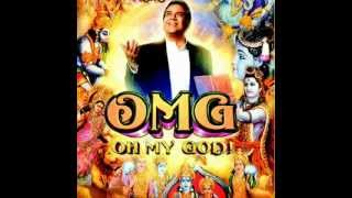 download lagu Go Go Govinda Oh My God Full Song gratis