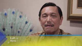 Download Lagu Basuki Hadimulyono, insan PUPR sejati Gratis STAFABAND