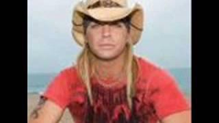 Bret Michaels-Go That Far-Rock of Love Theme