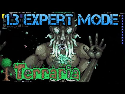 how to get all the people in terraria