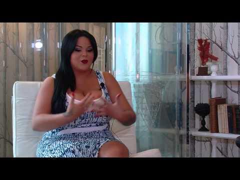 SARAH (LPDLA2) - EN TOUTE INTIMITÉ - INTERVIEW