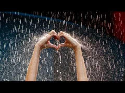 No Zenekar - Korai Eső
