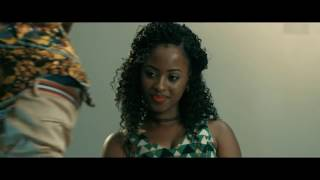 ZIZA BAFANA - MAVUUNYA (Official Video)