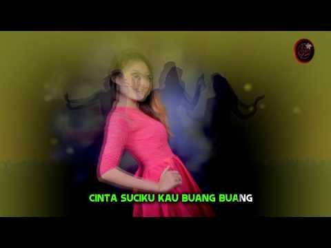 Download Lagu NELLA KHARISMA - JARAN GOYANG [PROMO ALBUM SAKURA RECORD INDONESIA] MP3 Free