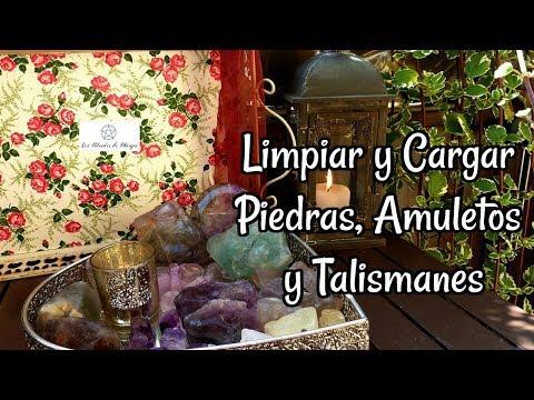 Rituales Gratis Con Carmen | Consejos De Fotografía