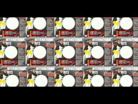 Soulwax - Mike Rule (Joe Cream Mix)