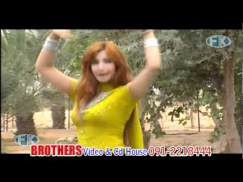 Song 1-ae Ghanam Rangi Jeene-shaaz Khan-asma Lata-by Seher Khan-jahangir-'brothers Hits 15'.mp4 video