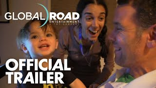 Gleason | Official Trailer [HD] | Global Road Entertainment