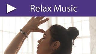 Good Therapy Music: Healing Massage, Yoga Therapy, Chakras Meditation