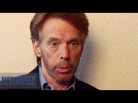 The Whole Truth: Jerry Bruckheimer Interview