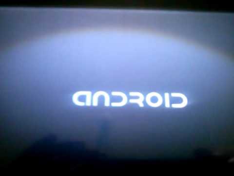 ¡¡¡ayuda!!! Mi tablet no enciende