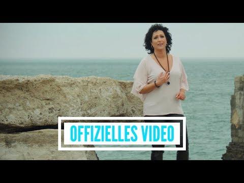 Nelly Sander - Lieb mich heut Nacht (offizielles Video)