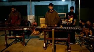 download lagu Meteor Bendilwungu, Kangen Suarane Percil gratis