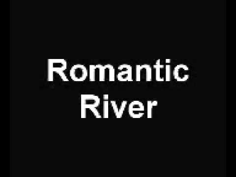 Romantic River (Ringtone & Noti sound)