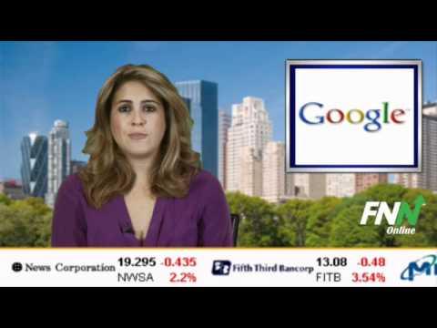 Evidence Emerges Against Google-Apple Antitrust Lawsuit (GOOG)