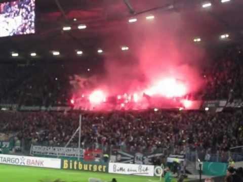 www faceb Dresden