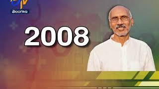 Margadarshi | 20th January 2019 | Full Episode | ETV Telangana