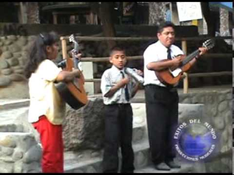Los Astros Del Peru Devuelveme el Anillo Paimas Ayabaca Music Videos