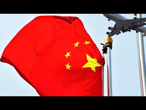Китай ввел запрет на импорт некоторых товаров из Северной Кореи!!!