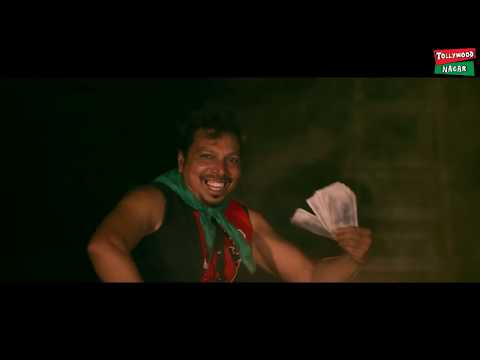 MONI Telugu Movie Official Trailer   Lucky Ekari   Naziya   2018 Latest Telugu Movie Trailers