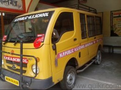 School Van and rickshaw fares will rise